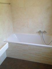 lerenovateur_salle_de_bains_apres.jpg